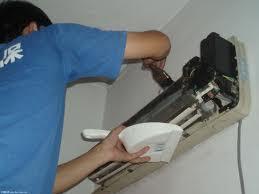 澳柯玛新增空调、洗衣机等产品的生产线 扩大制冷市场